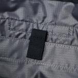 Ally Capellino Hoy Travel Backpack Black photo- 7