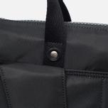 Рюкзак Ally Capellino iGor Luxe Nylon Black фото- 5
