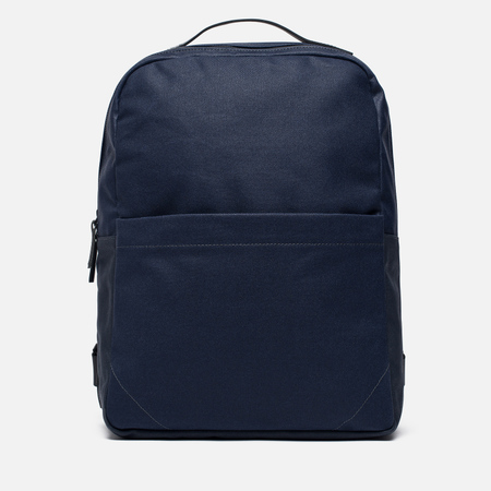 Рюкзак Ally Capellino Thompson Zipped Navy/Black