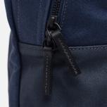 Рюкзак Ally Capellino Thompson Zipped Navy/Black фото- 5