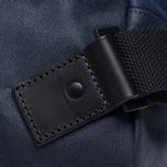 Рюкзак Ally Capellino Thompson Zipped Navy/Black фото- 6