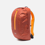 Arcteryx Astri 19 Backpack Iron Oxide photo- 1
