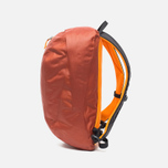 Arcteryx Astri 19 Backpack Iron Oxide photo- 2