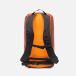Arcteryx Astri 19 Backpack Iron Oxide photo- 3