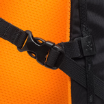 Arcteryx Astri 19 Backpack Iron Oxide photo- 4