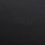 Рюкзак Arcteryx Blade 20 Black фото- 4
