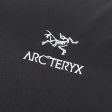 Рюкзак Arcteryx Blade 20 Black фото- 7