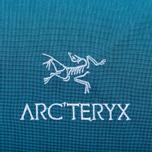 Рюкзак Arcteryx Blade 20 Legion Blue фото- 4