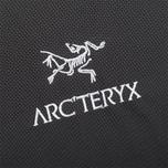 Рюкзак Arcteryx Blade 28 Black фото- 7