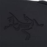 Рюкзак Arcteryx Blade 28 Black фото- 4