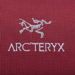 Рюкзак Arcteryx Blade 6 Aramon фото- 4
