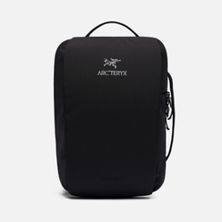 Рюкзак Arcteryx Blade 6 Black