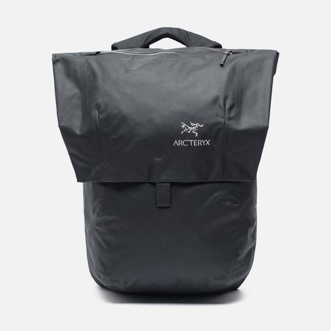 Arcteryx Granville Backpack Black