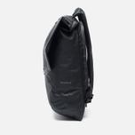 Arcteryx Granville Backpack Black photo- 2