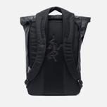 Arcteryx Granville Backpack Black photo- 3