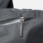Arcteryx Granville Backpack Black photo- 8