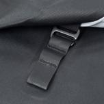 Arcteryx Granville Backpack Black photo- 9