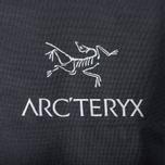 Рюкзак Arcteryx Granville Daypack Black фото- 4