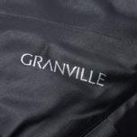 Рюкзак Arcteryx Granville Daypack Black фото- 5