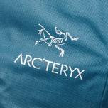 Рюкзак Arcteryx Granville Marine фото- 4