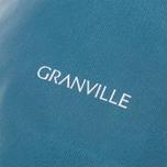 Рюкзак Arcteryx Granville Marine фото- 8