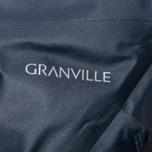 Рюкзак Arcteryx Granville Daypack Nighthawk фото- 5