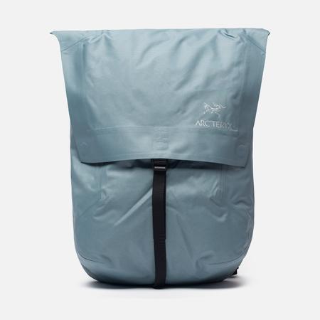 Рюкзак Arcteryx Granville Daypack Tofino Fog
