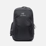 Arcteryx Pender Backpack Black photo- 0