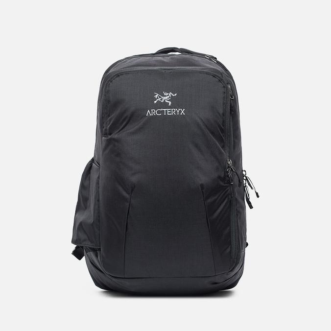Arcteryx Pender Backpack Black