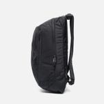 Arcteryx Pender Backpack Black photo- 2