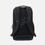 Arcteryx Pender Backpack Black photo- 3