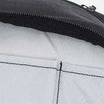 Рюкзак Arcteryx Pender Black фото- 6