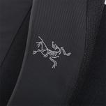 Arcteryx Pender Backpack Black photo- 7