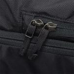 Arcteryx Pender Backpack Black photo- 8