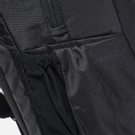 Рюкзак Arcteryx Pender Black фото- 9