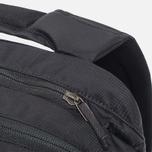 Arcteryx Pender Backpack Black photo- 10