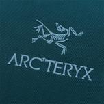 Рюкзак Arcteryx Pender Marine фото- 4