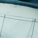 Рюкзак Arcteryx Pender Marine фото- 6