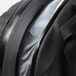 Рюкзак Arcteryx Veilance Nomin Black фото - 5