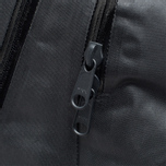 Рюкзак Arcteryx Veilance Nomin Black фото- 5