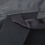 Рюкзак Arcteryx Veilance Nomin Black фото- 4