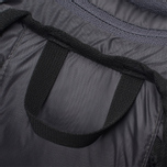 Рюкзак ASICS Lightweight Running Black фото- 5