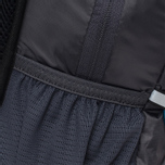 Рюкзак ASICS Lightweight Running Black фото- 6