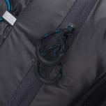 Рюкзак ASICS Lightweight Running Black фото- 9