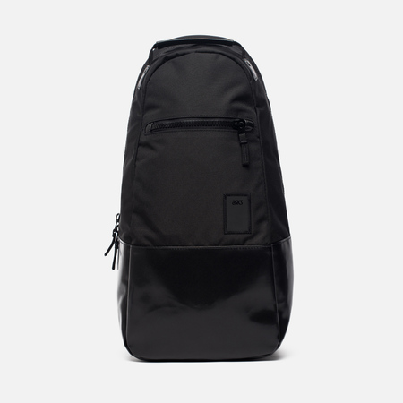 Рюкзак ASICS Tiger 23L Black