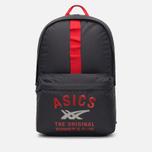 Рюкзак ASICS Training Black фото- 0
