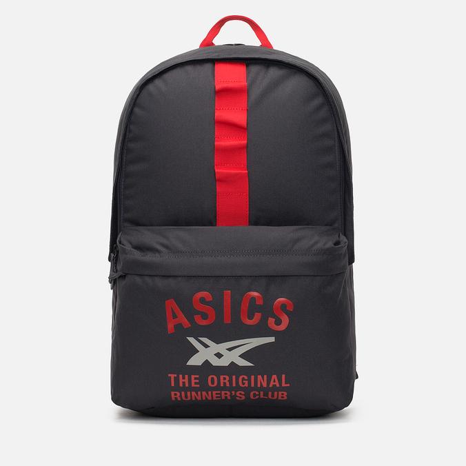 Рюкзак ASICS Training Black