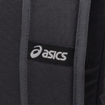 Рюкзак ASICS Training Black фото- 4