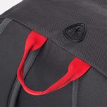 Рюкзак ASICS Training Black фото- 5