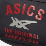 Рюкзак ASICS Training Black фото- 7